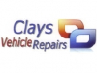 Clays Vehicle Repairs