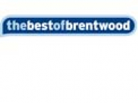 The Best of Brentwood