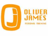Oliver James Personal Training