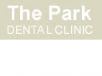 The Park Dental Clinic - Dentists - East Sheen