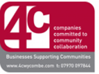 4C Businesses Supporting the Community
