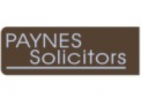 PAYNES Solicitors