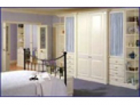 Smallwood Bedroom Furniture