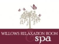 Willows - Spa and Beauty Treatments Wolverhampton