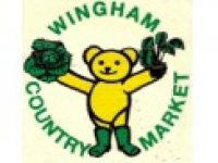 Wingham Country Market
