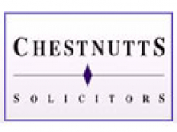 CHESTNUTT SOLICITORS