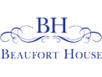 Beaufort House Brasserie and Bar