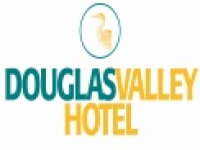 Douglas Valley Hotel