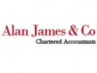 Alan James & co.