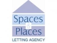 Spaces & Places Letting Agency