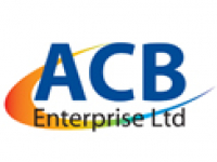 ACB Enterprise