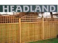 Headland Garden Maintenance and Fencing