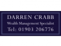 Darren Crabb Wealth Management