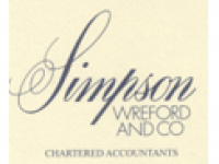 Simpson Wreford & Co