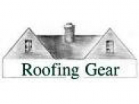 Roofing Gear