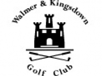 Walmer and Kingsdown Golf Club