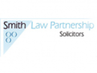 Smith Law Partnership Solicitors