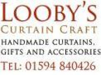 Looby's Curtain Craft