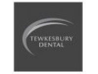 Tewkesbury Dental