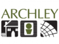 Archley Landscape & Building Solutions