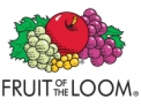 Fruit Of The Loom Retail Outlet Telford
