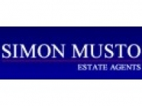 Simon Musto Estate and Letting Agent