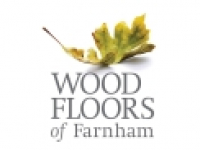 Wood Floors of Farnham