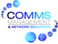 Comms Management Limited