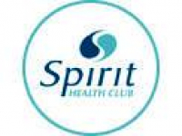 Spirit Health and Fitness