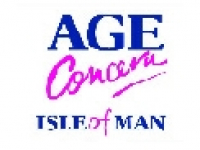 Age Concern Isle of Man