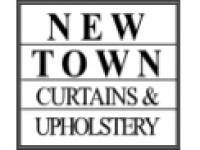 New Town Curtains & Upholstery
