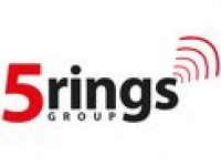 5rings Group Ltd