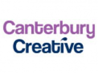 Canterbury Creative