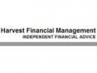 Harvest Financial Management
