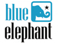 Blue Elephant Indian Restaurant