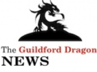 Guildford Dragon News