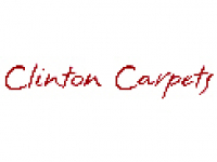 Clinton Carpets