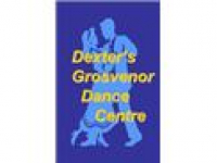 Dexters Grosvenor Dance Centre - Newcastle