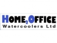 Home2Office Watercoolers Ltd