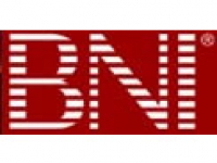BNI Elmbridge