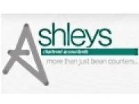 Ashleys Chartered Accountants