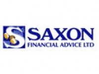 Saxon Financial Advice Ltd