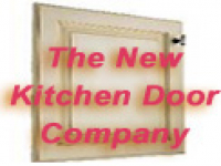 The New Kitchen Door Company