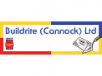 Buildrite Cannock Ltd.