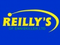 Reilly's of Enniskillen