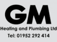 GM Heating and Plumbing