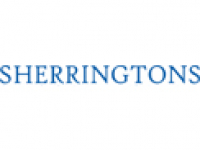 Sherringtons