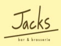 Jacks Bar and Brasserie