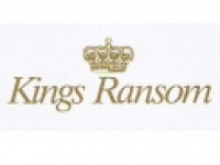 Kings Ransom