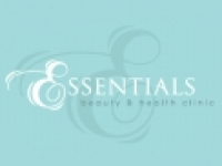 Essentials Beauty and Health Clinic - Hinckley